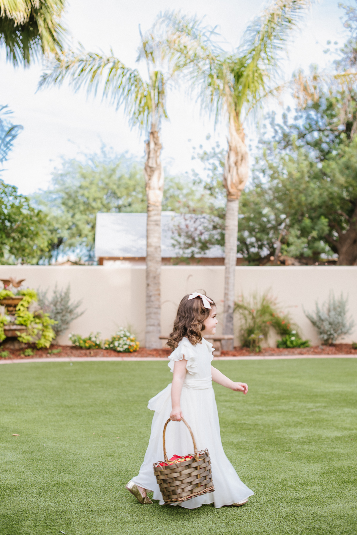 Secret Garden Event Center Wedding - Meredith Amadee Photography-87.jpg