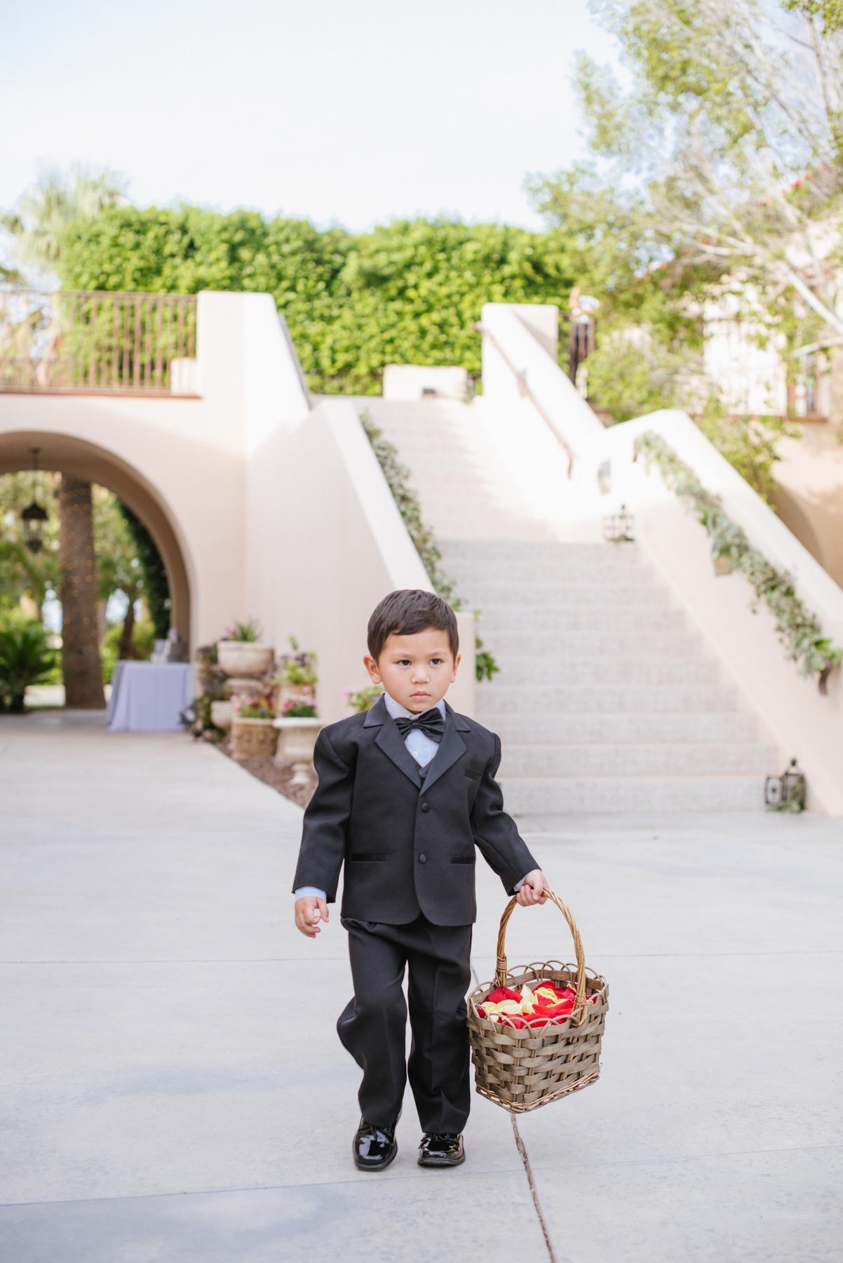Secret Garden Event Center Wedding - Meredith Amadee Photography-88.jpg