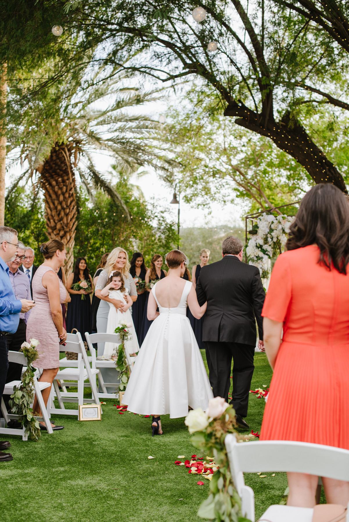 Secret Garden Event Center Wedding - Meredith Amadee Photography-90.jpg