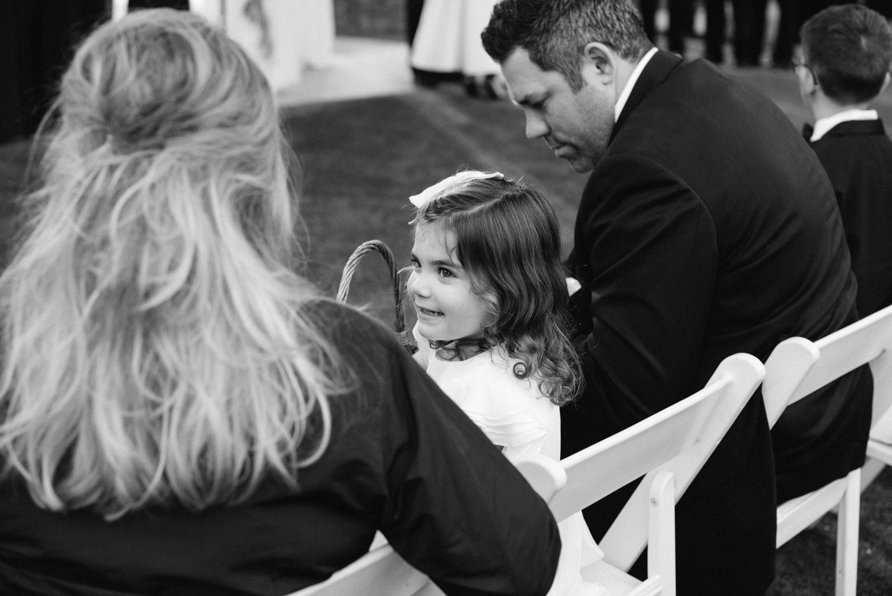 Secret Garden Event Center Wedding - Meredith Amadee Photography-93.jpg