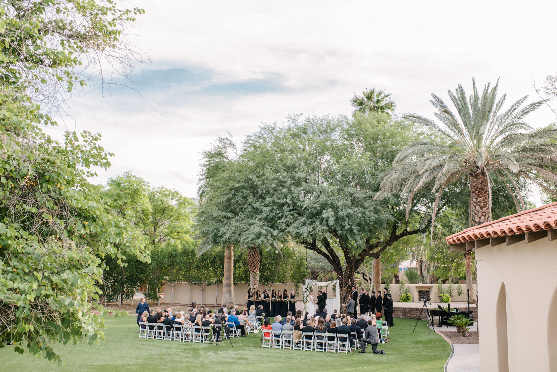 Secret Garden Event Center Wedding - Meredith Amadee Photography-92.jpg