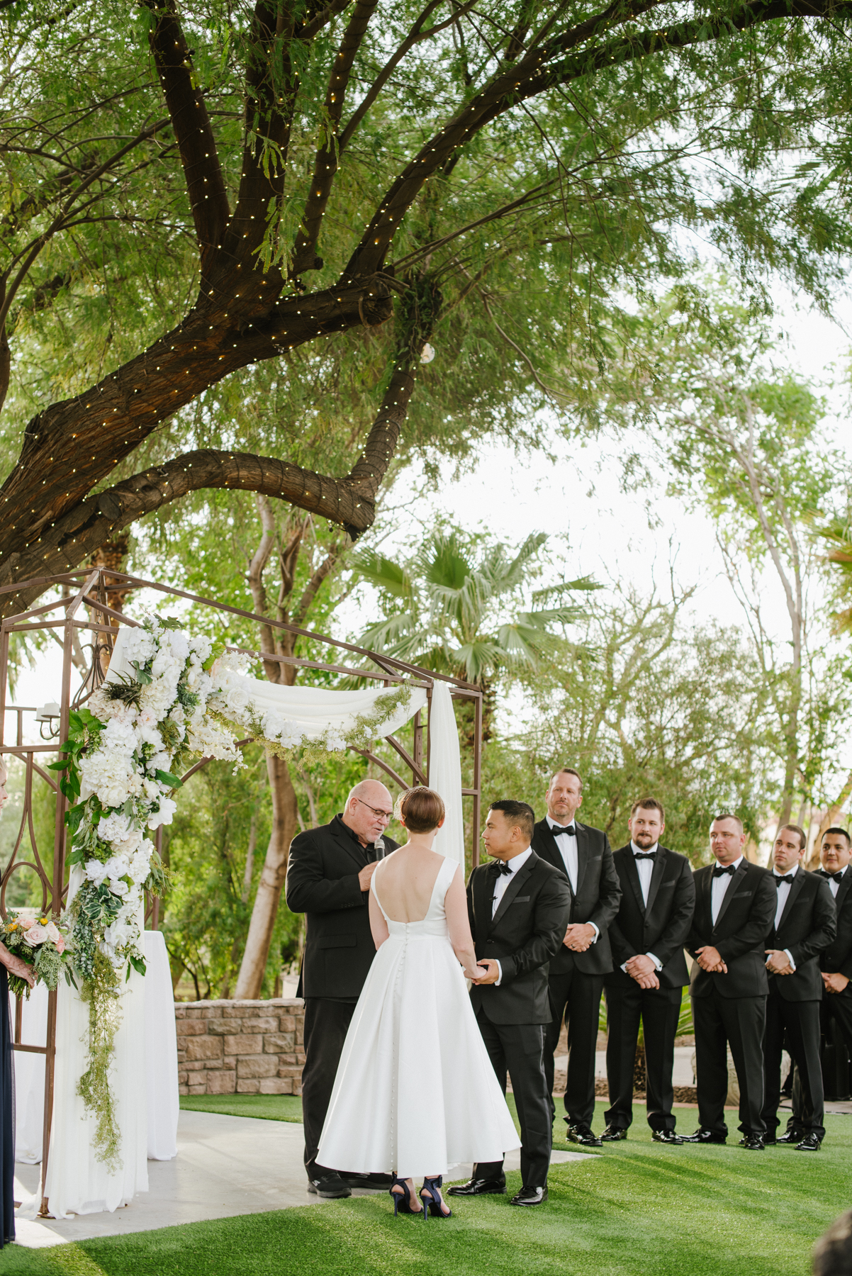 Secret Garden Event Center Wedding - Meredith Amadee Photography-94.jpg