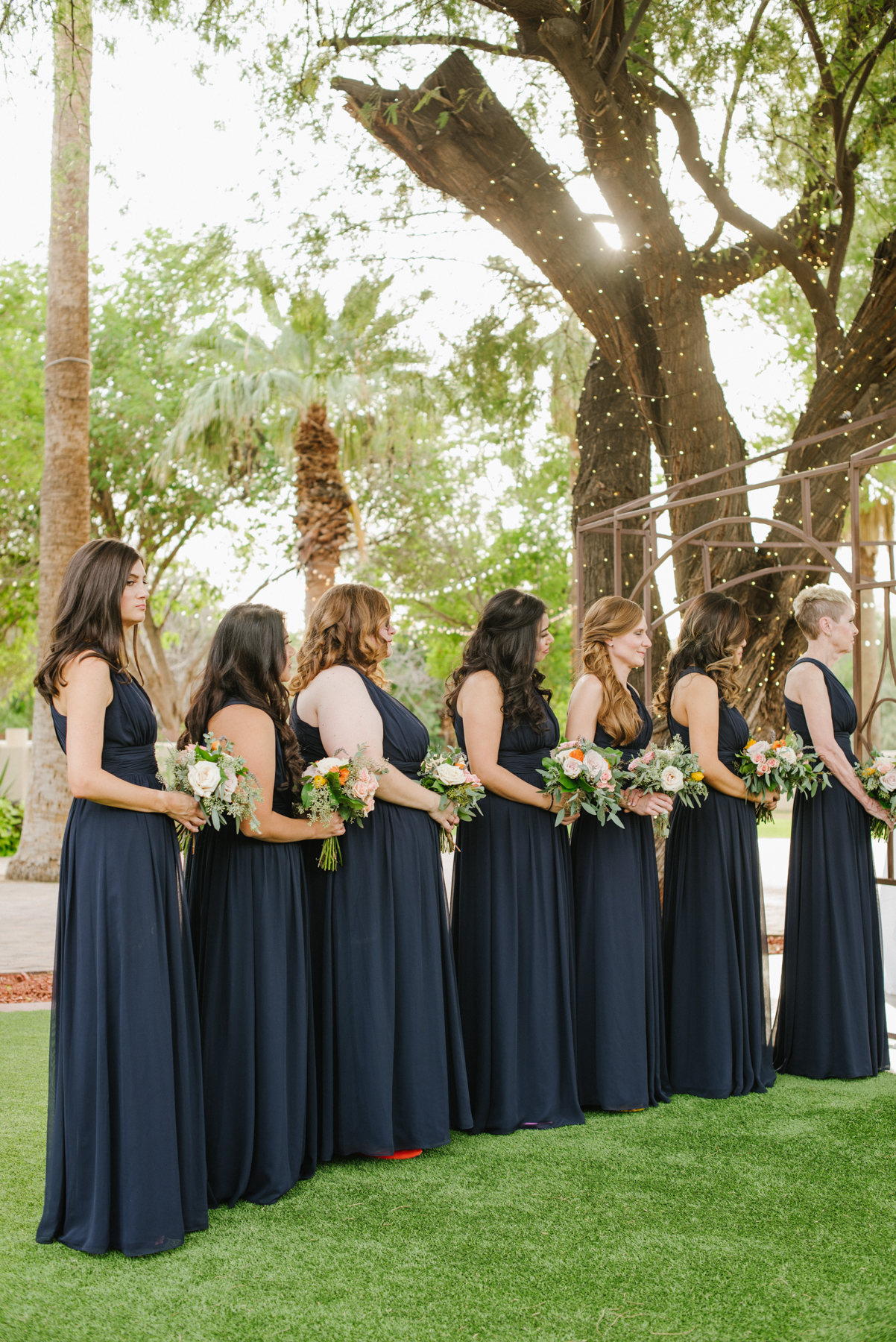 Secret Garden Event Center Wedding - Meredith Amadee Photography-95.jpg
