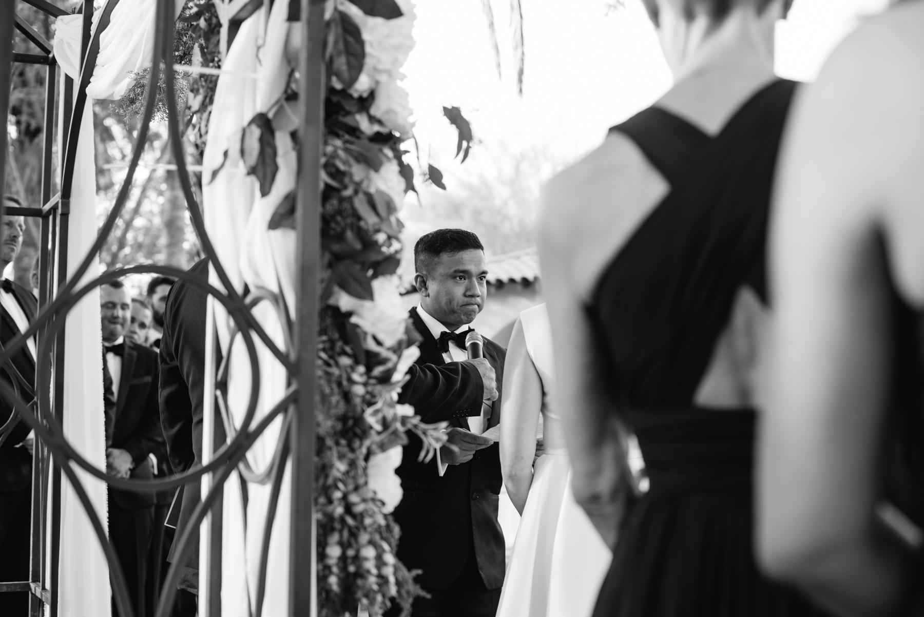 Secret Garden Event Center Wedding - Meredith Amadee Photography-97.jpg