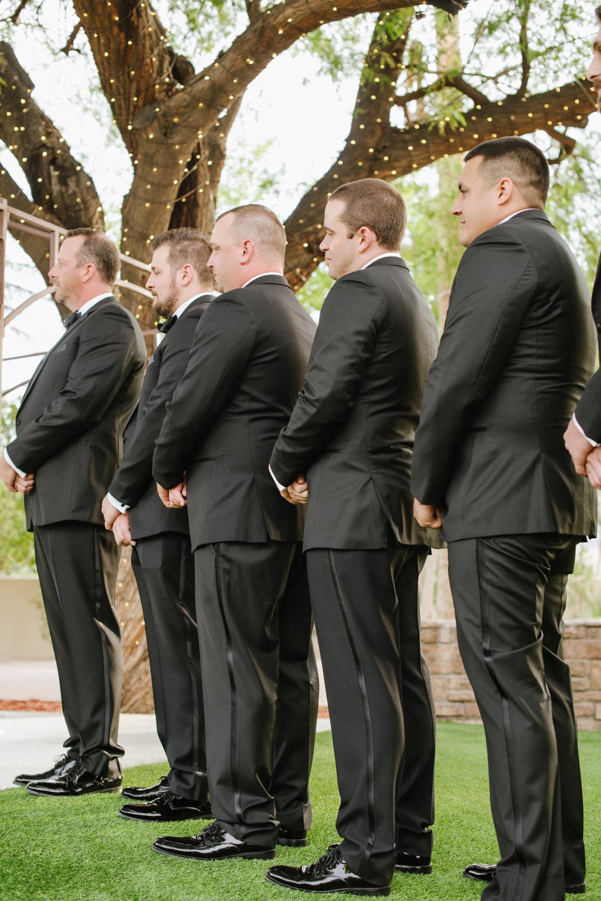 Secret Garden Event Center Wedding - Meredith Amadee Photography-96.jpg