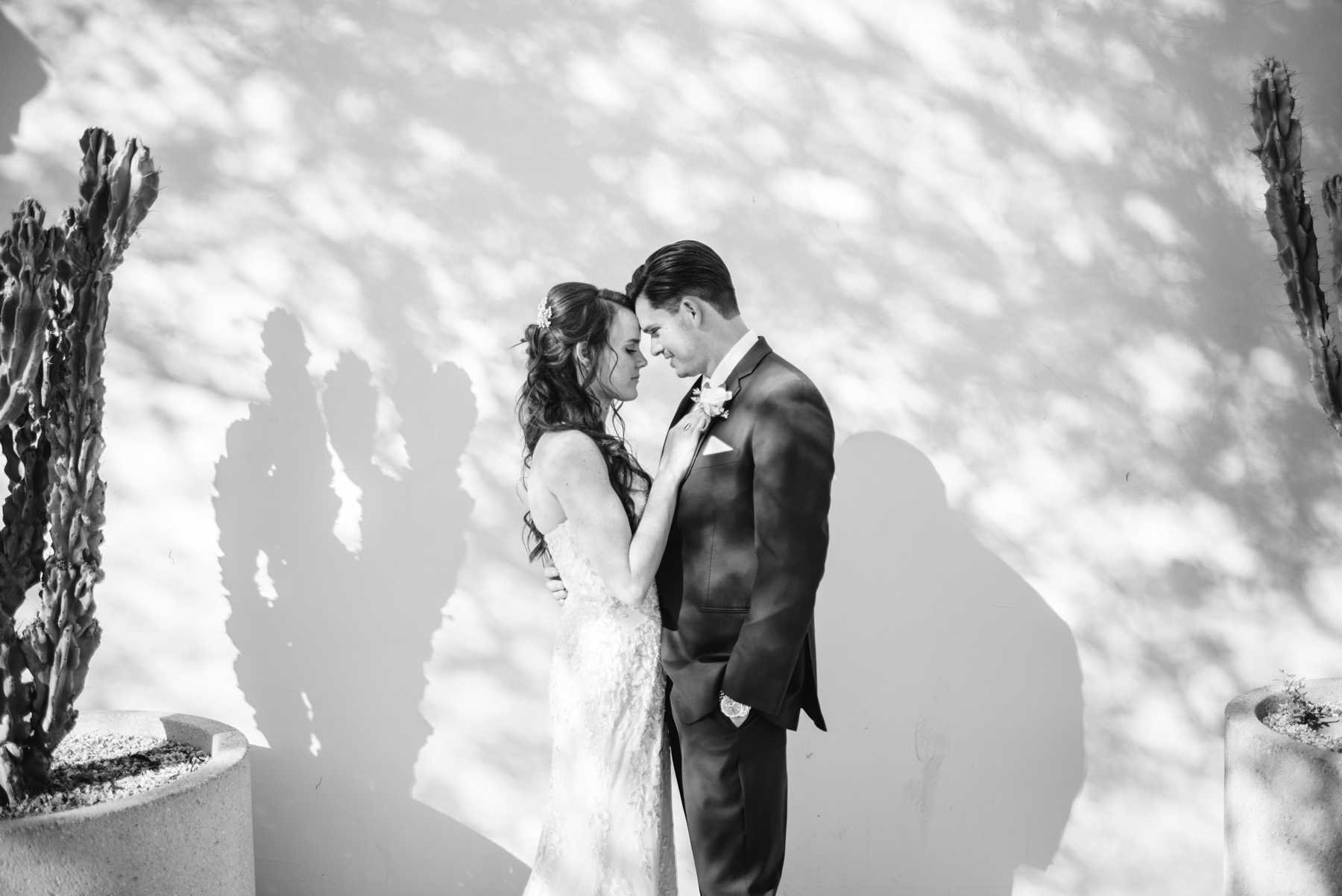 Hotel_Congress_Wedding-111.jpg