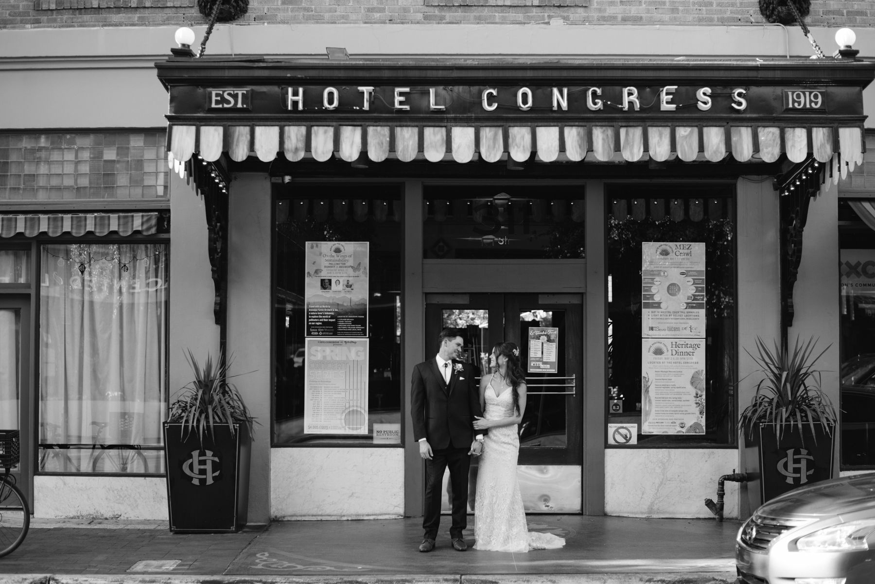 Hotel_Congress_Wedding-157.jpg