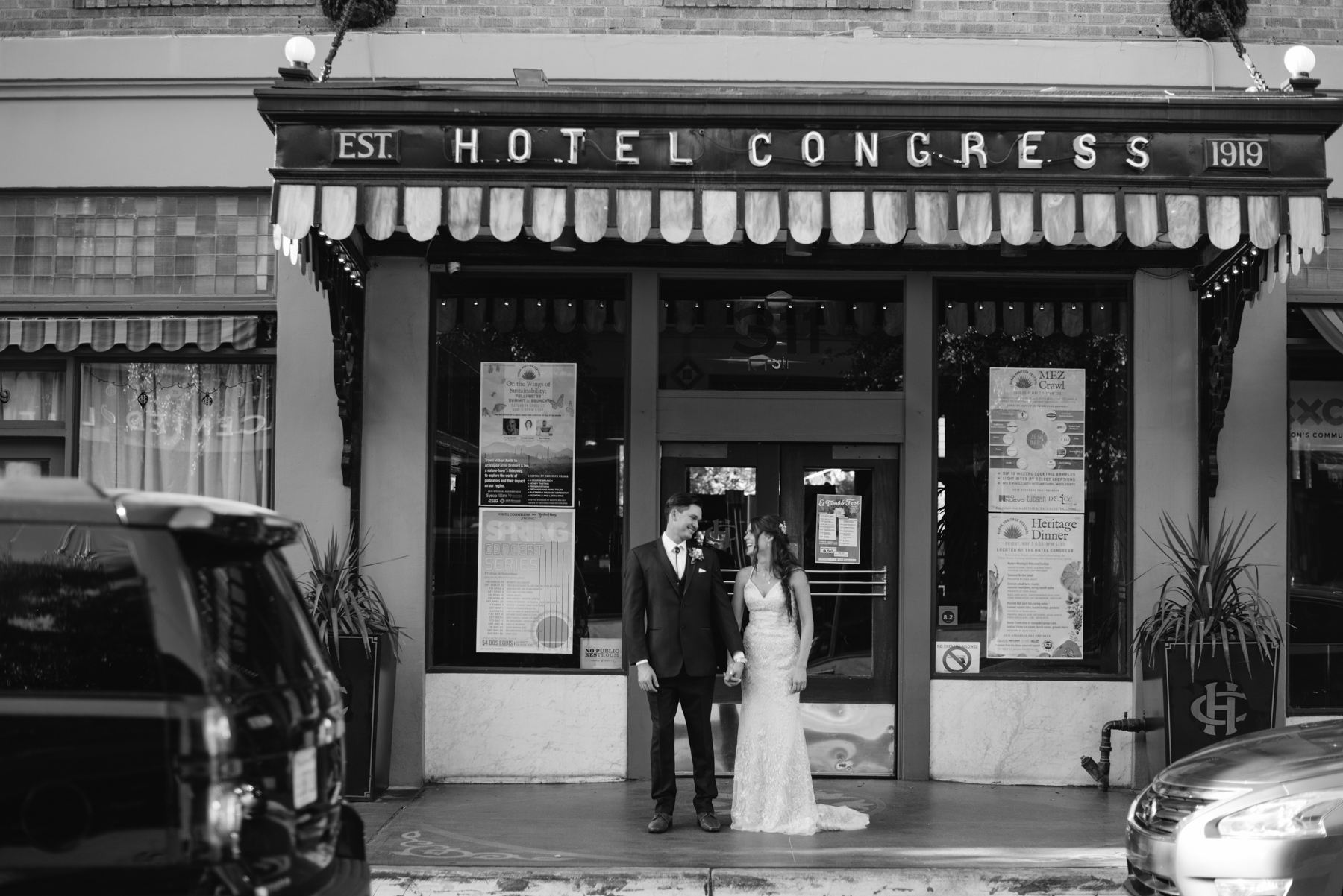 Hotel_Congress_Wedding-161.jpg
