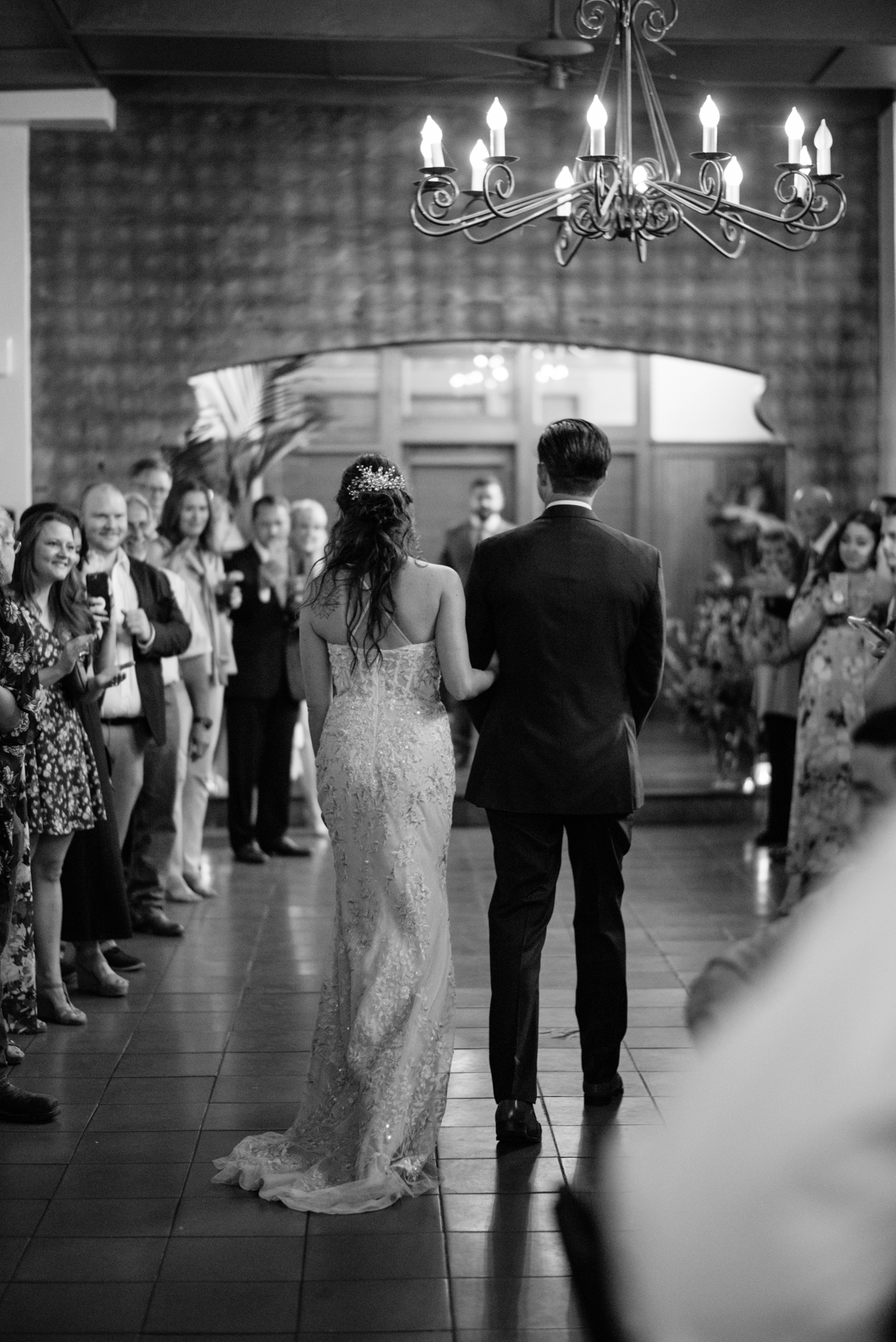 Hotel_Congress_Wedding-264.jpg