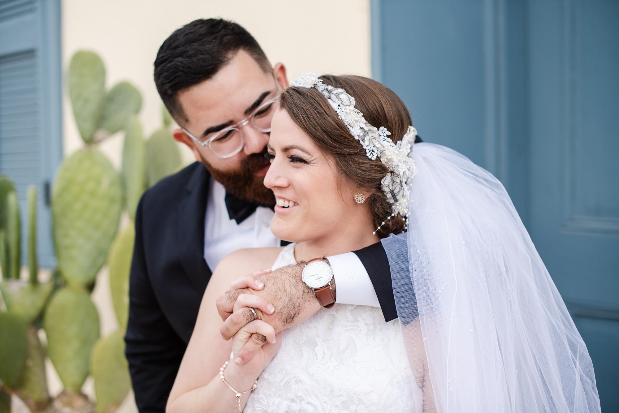 TucsonMuseumofArt_Wedding_Tucson.jpg