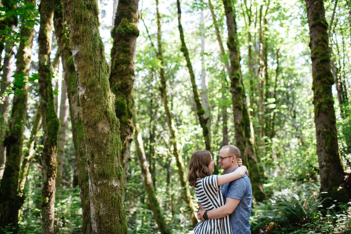 portland-engagement-photographer-meredith-amadee-photography-36.jpg