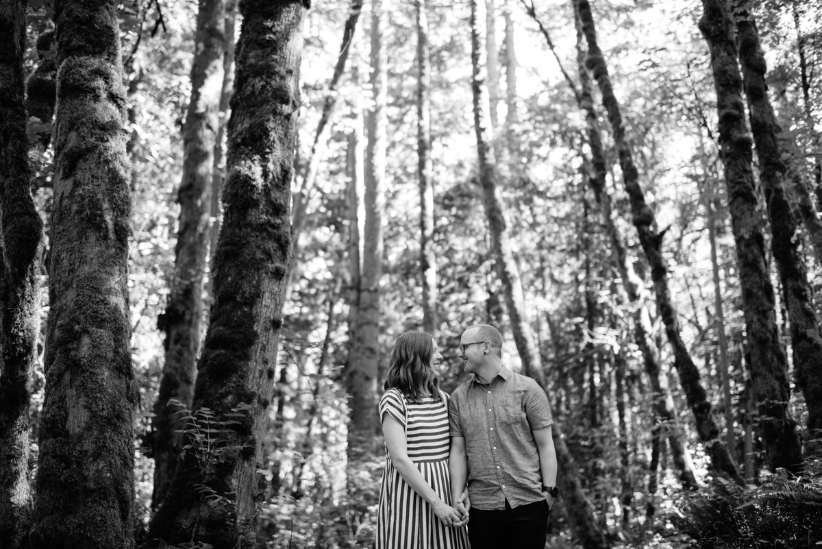 portland-engagement-photographer-meredith-amadee-photography-61.jpg