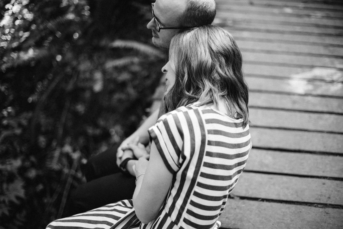 portland-engagement-photographer-meredith-amadee-photography-86.jpg
