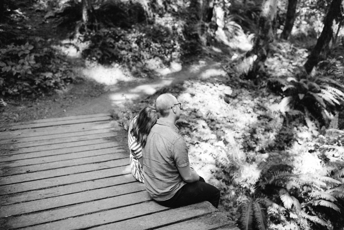 portland-engagement-photographer-meredith-amadee-photography-87.jpg