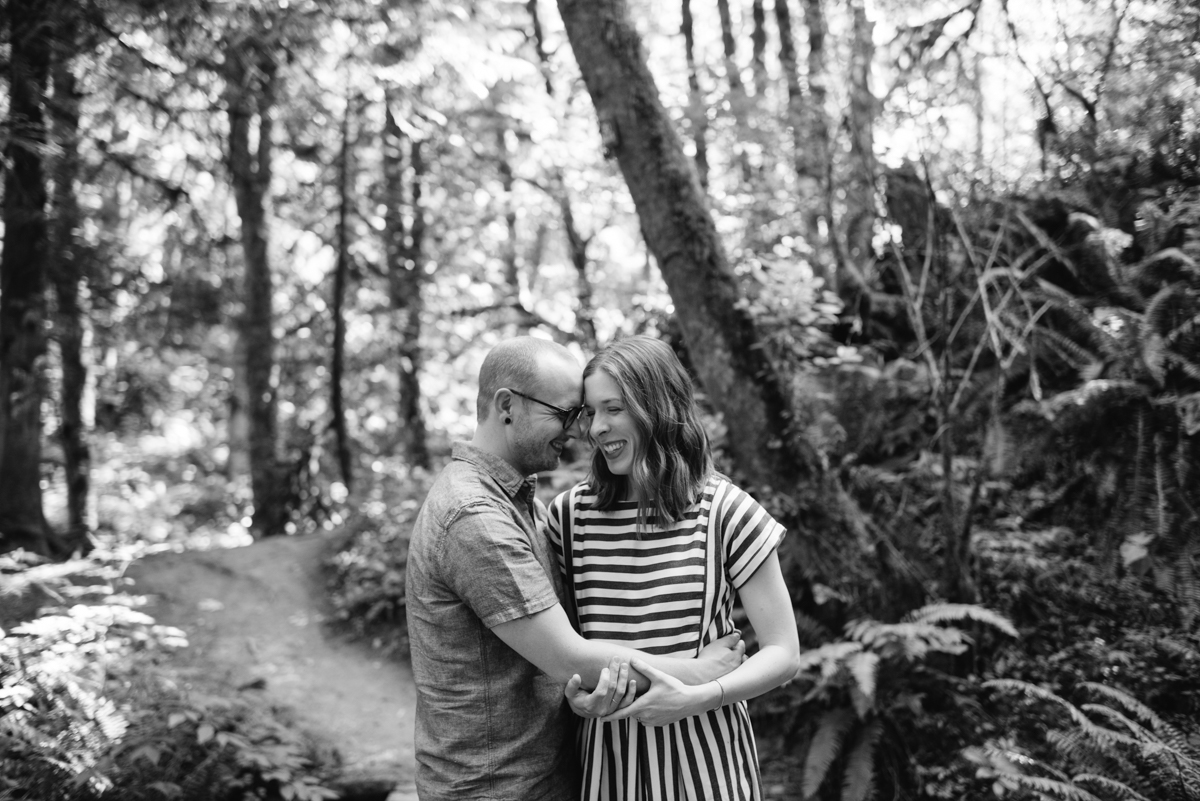 portland-engagement-photographer-meredith-amadee-photography-94.jpg