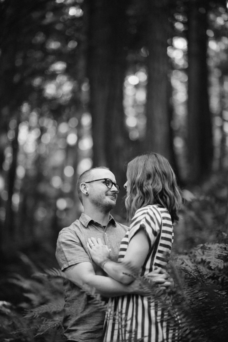 portland-engagement-photographer-meredith-amadee-photography-119.jpg