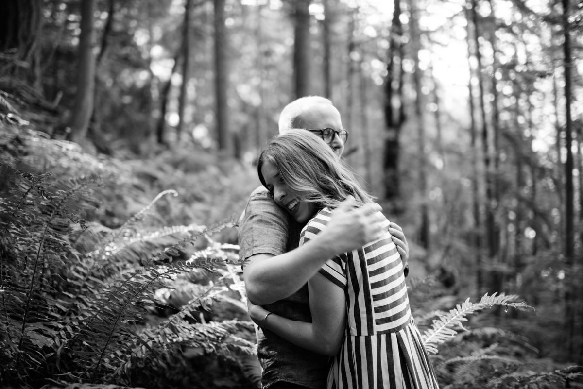portland-engagement-photographer-meredith-amadee-photography-140.jpg