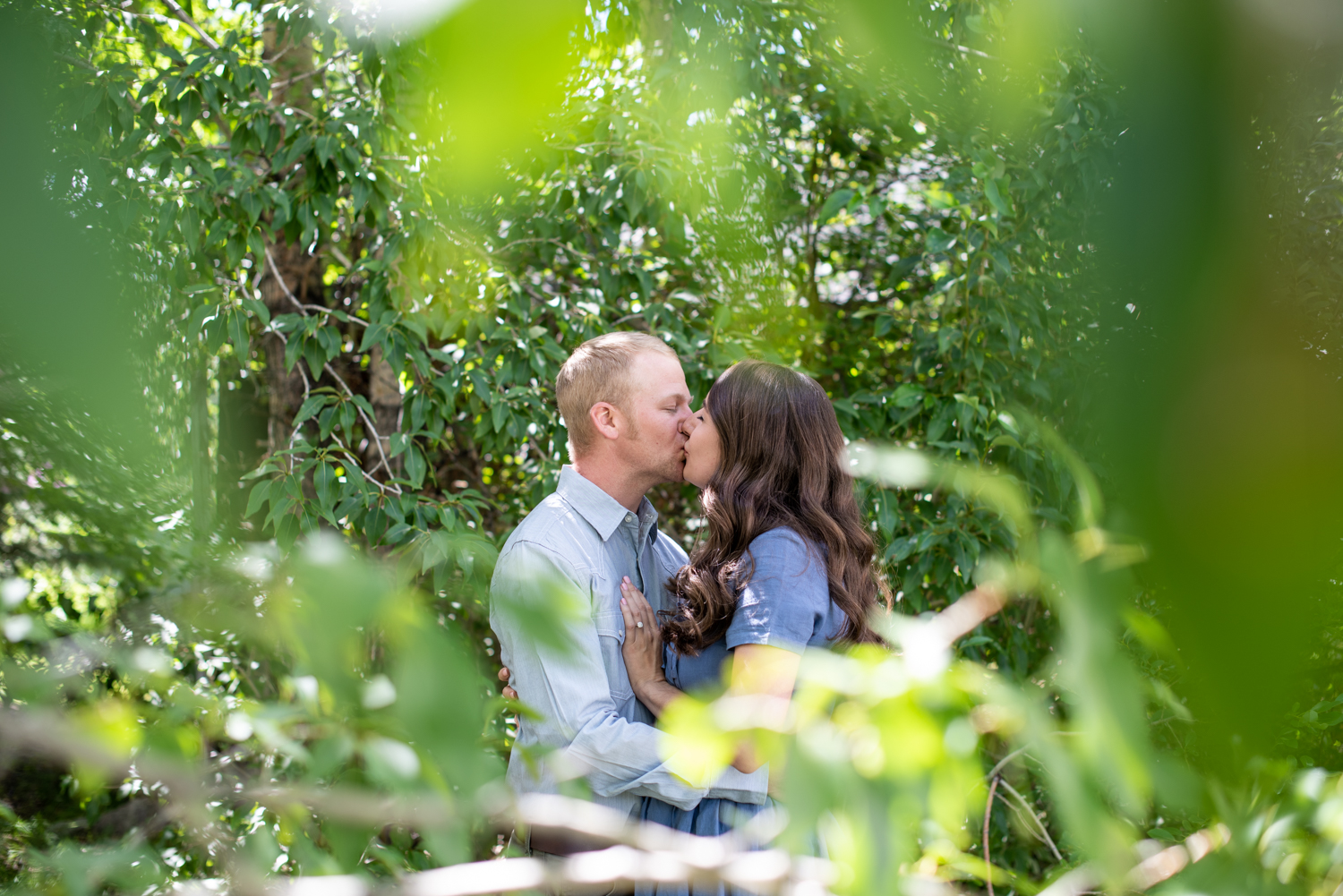 colorado-engagement-photographer-meredith-amadee-photography-10.jpg
