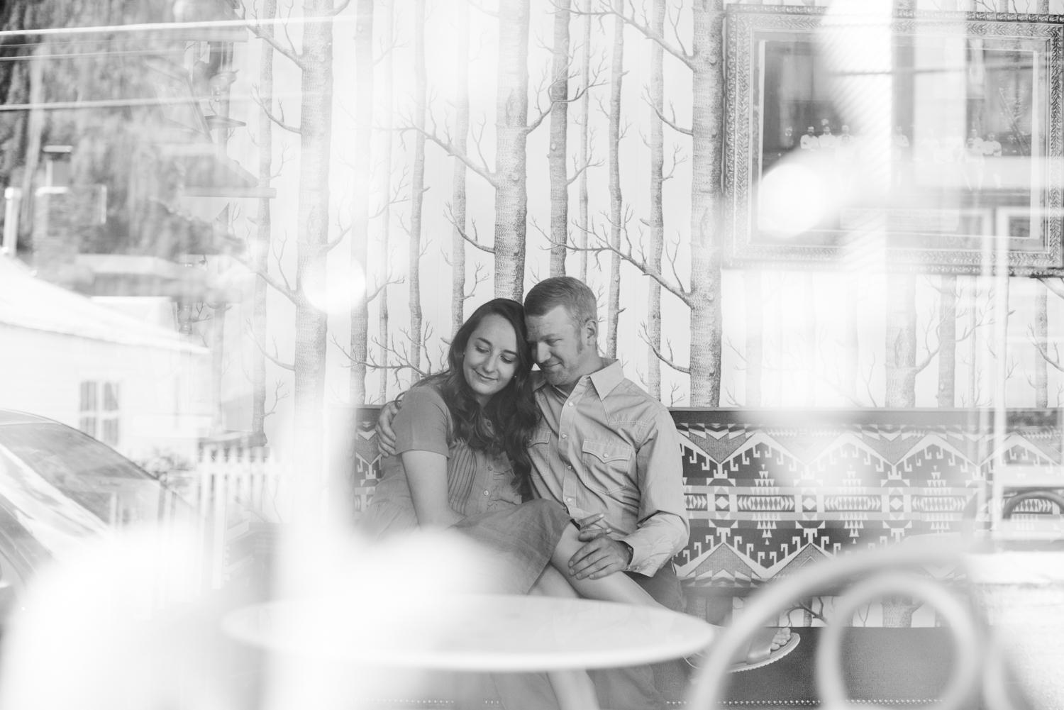 colorado-engagement-photographer-meredith-amadee-photography-58.jpg