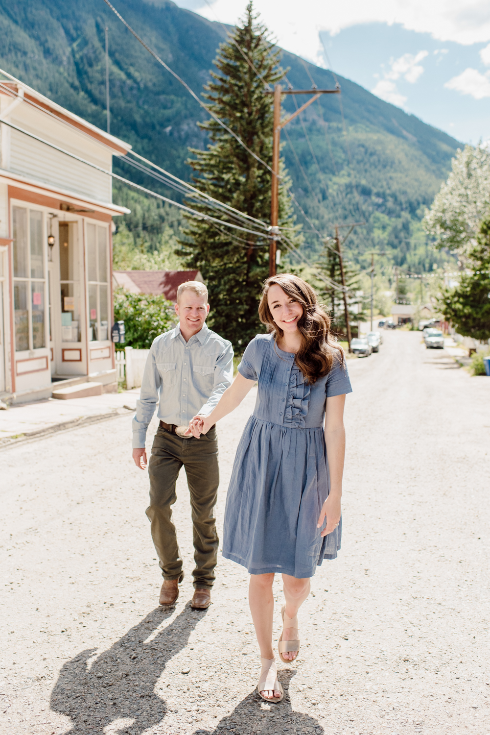 colorado-engagement-photographer-meredith-amadee-photography-93.jpg