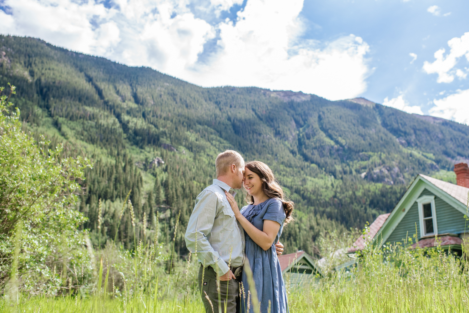 colorado-engagement-photographer-meredith-amadee-photography-97.jpg