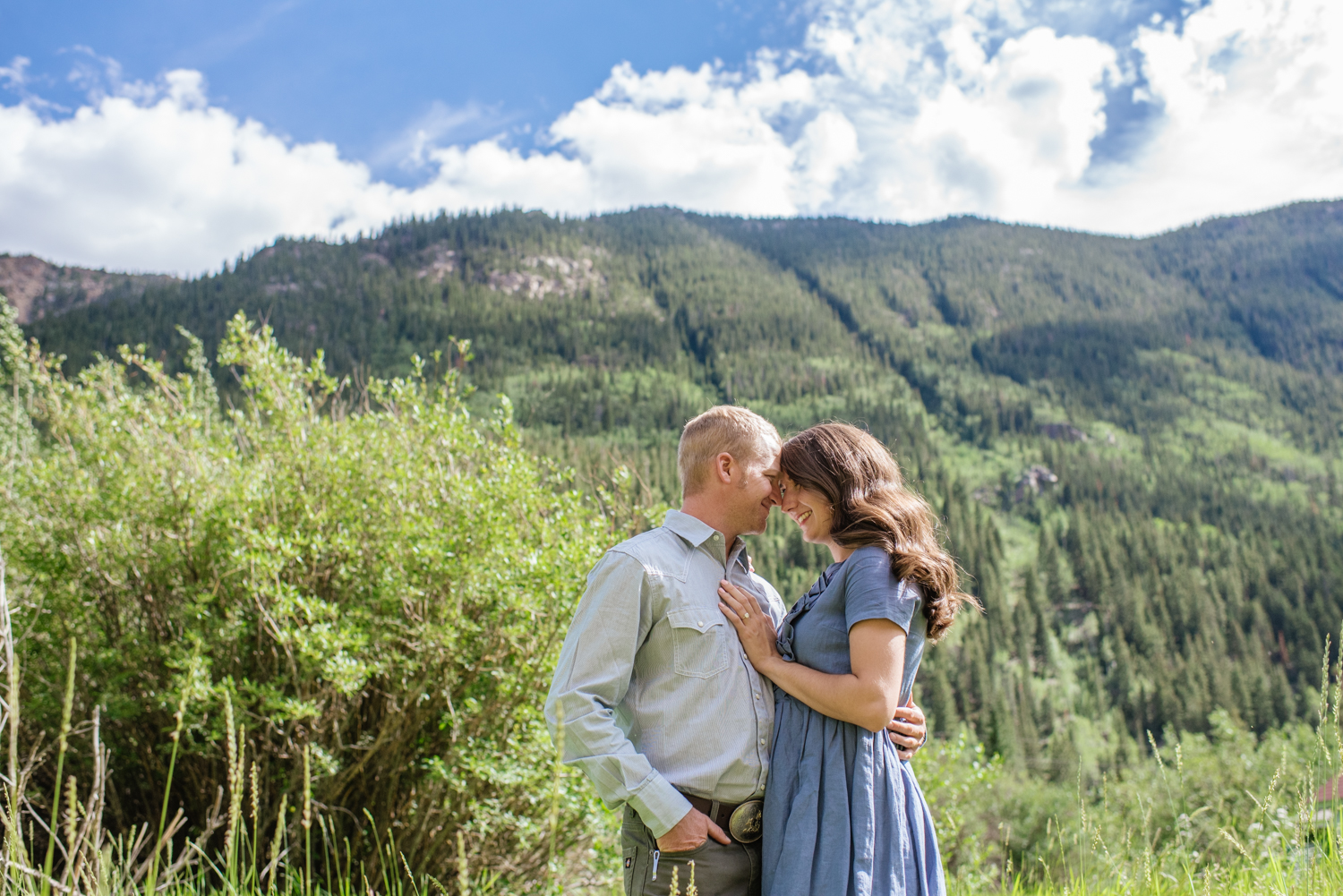 colorado-engagement-photographer-meredith-amadee-photography-103.jpg