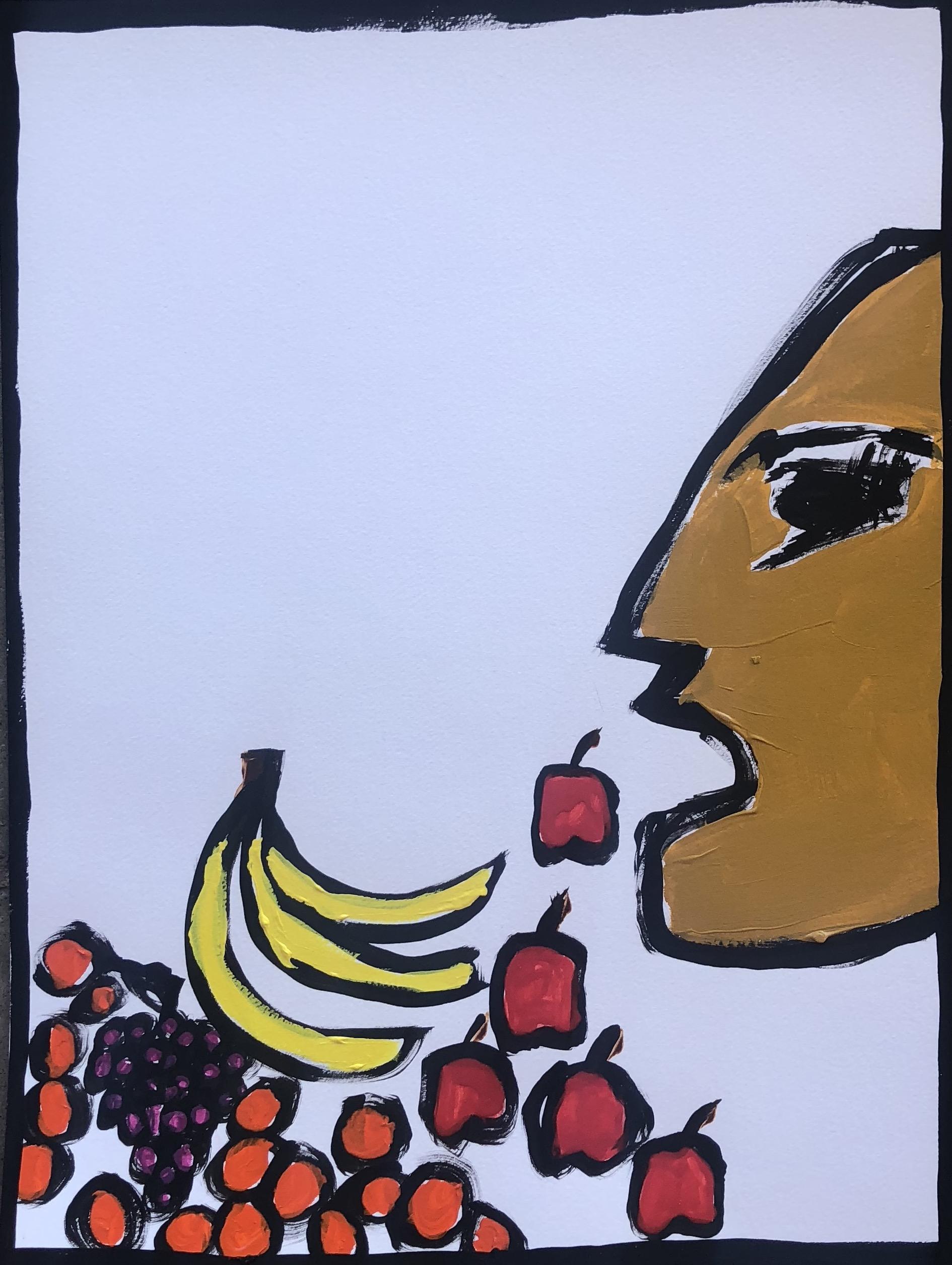FruitoftheBallotJPG.JPG