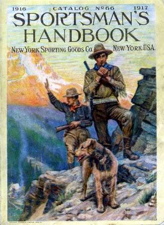 Sportsmans Handbook 1917 HWA.jpg