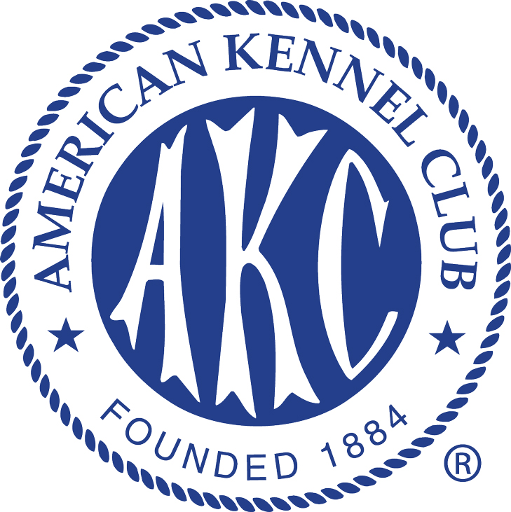 AKC Seal.jpg