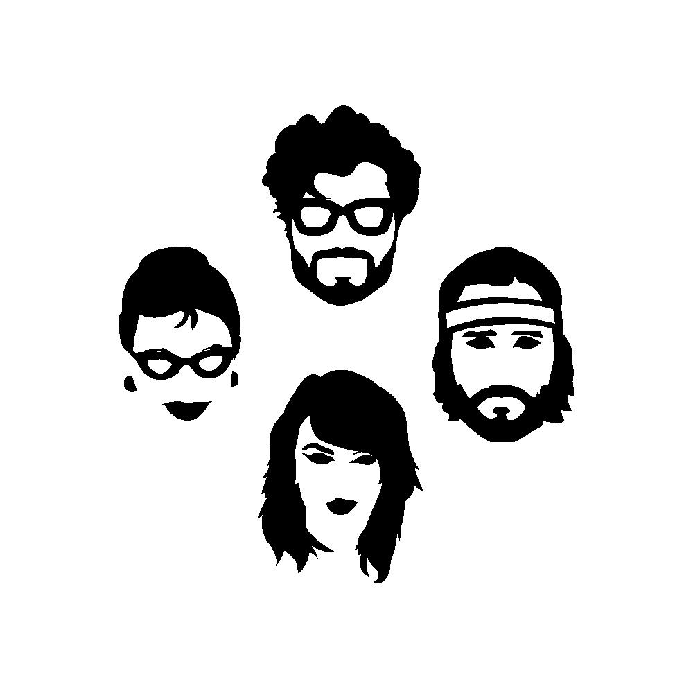 Influencers Icon