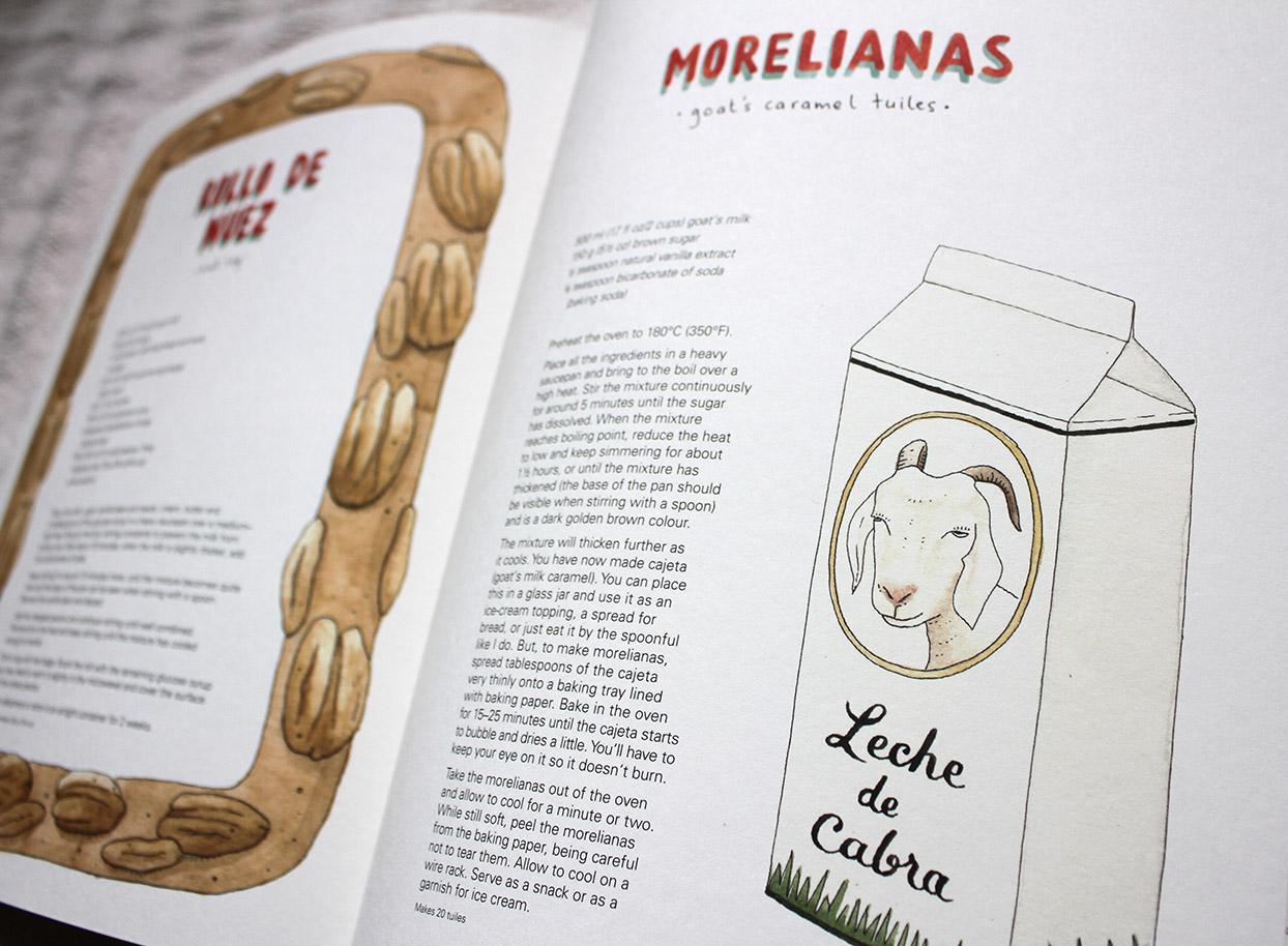 morelianas.jpg