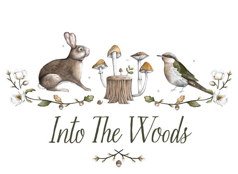 into+the+woods+main+logo.jpg