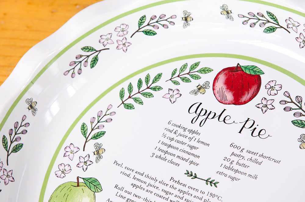 apple dish close.jpg