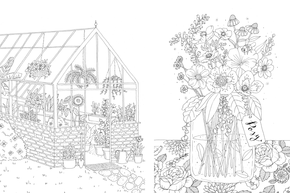 CitG_greenhouse_bouquet.jpg