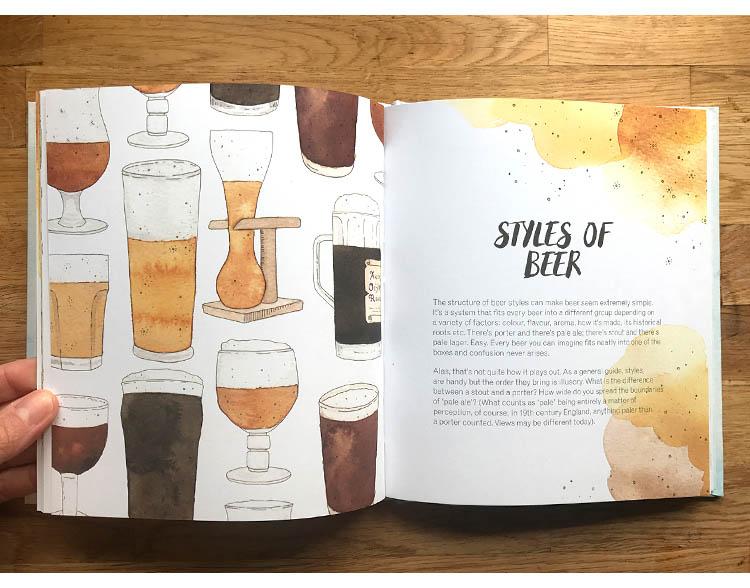 styles of beer.jpg