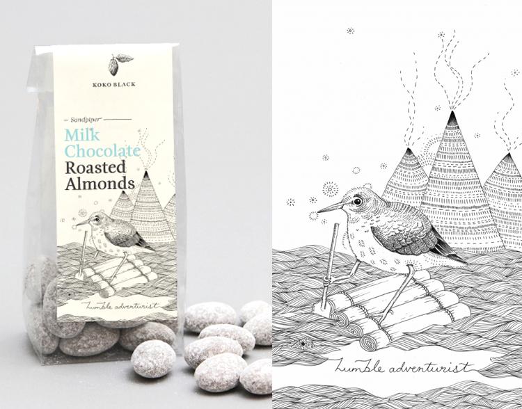 roasted almonds.jpg