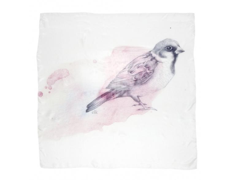 pink bird.jpg