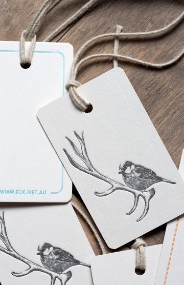 gift tags photo2.jpg