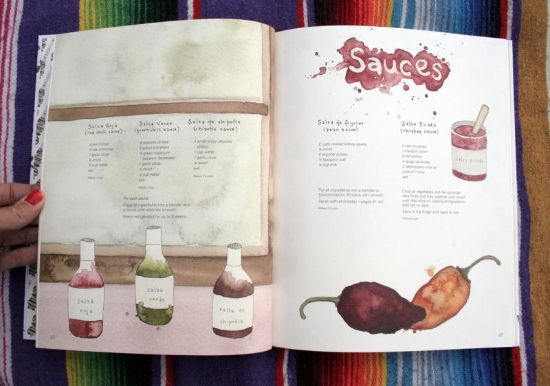 sauces MAT.jpg