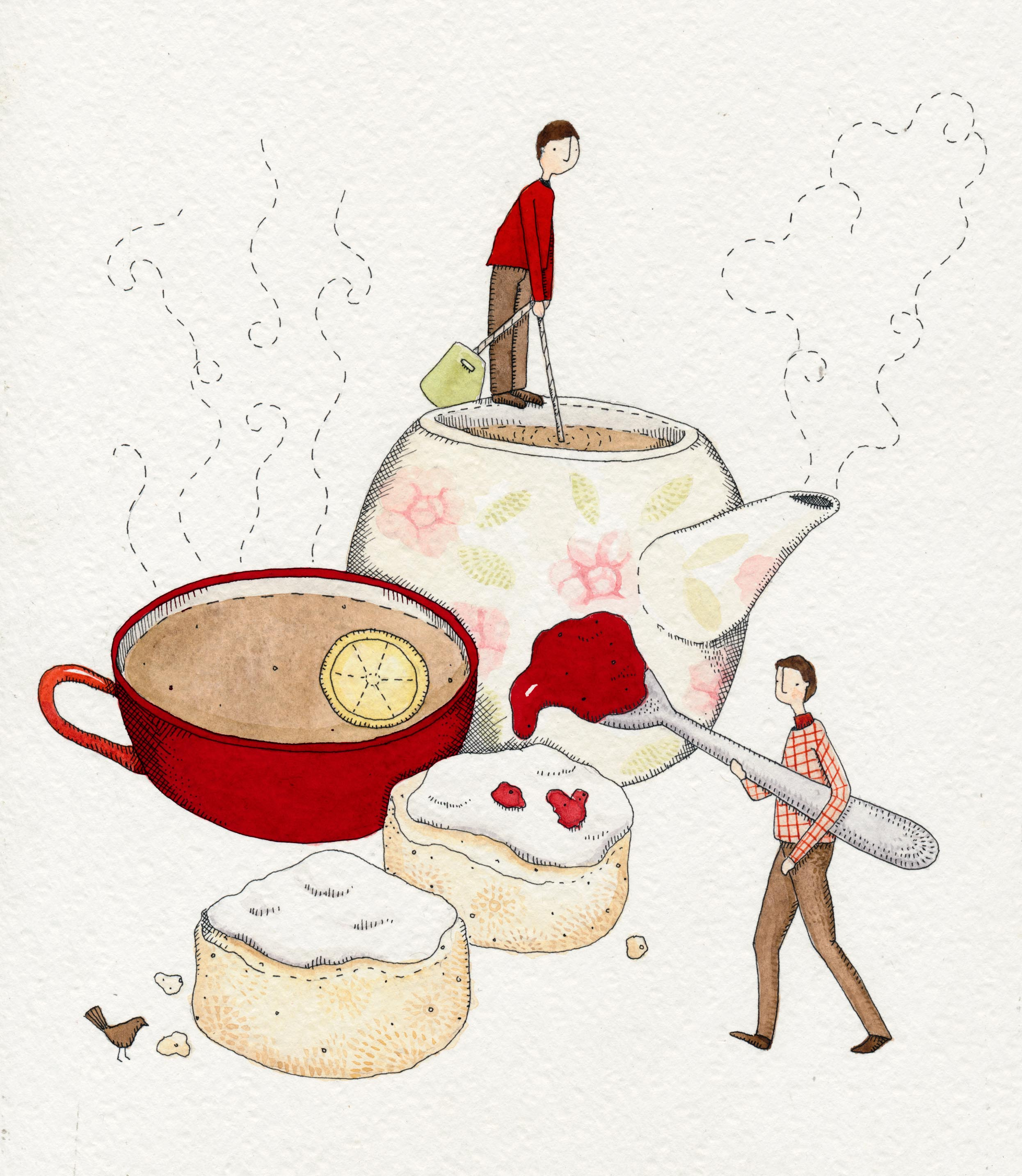 black tea illustration.jpg