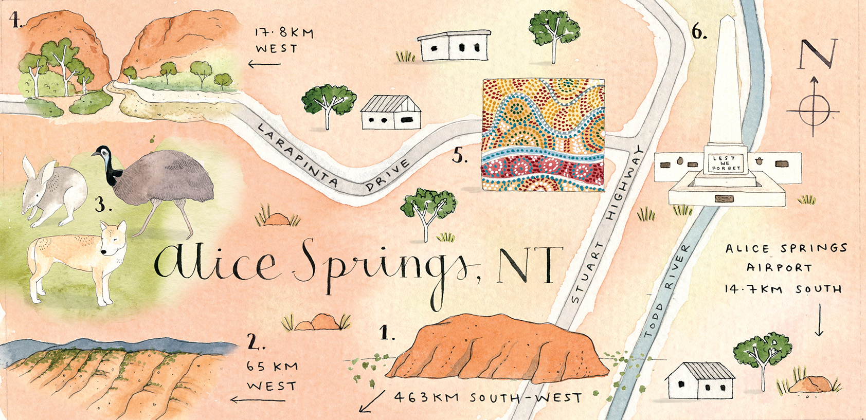 Alice Springs colour.jpg
