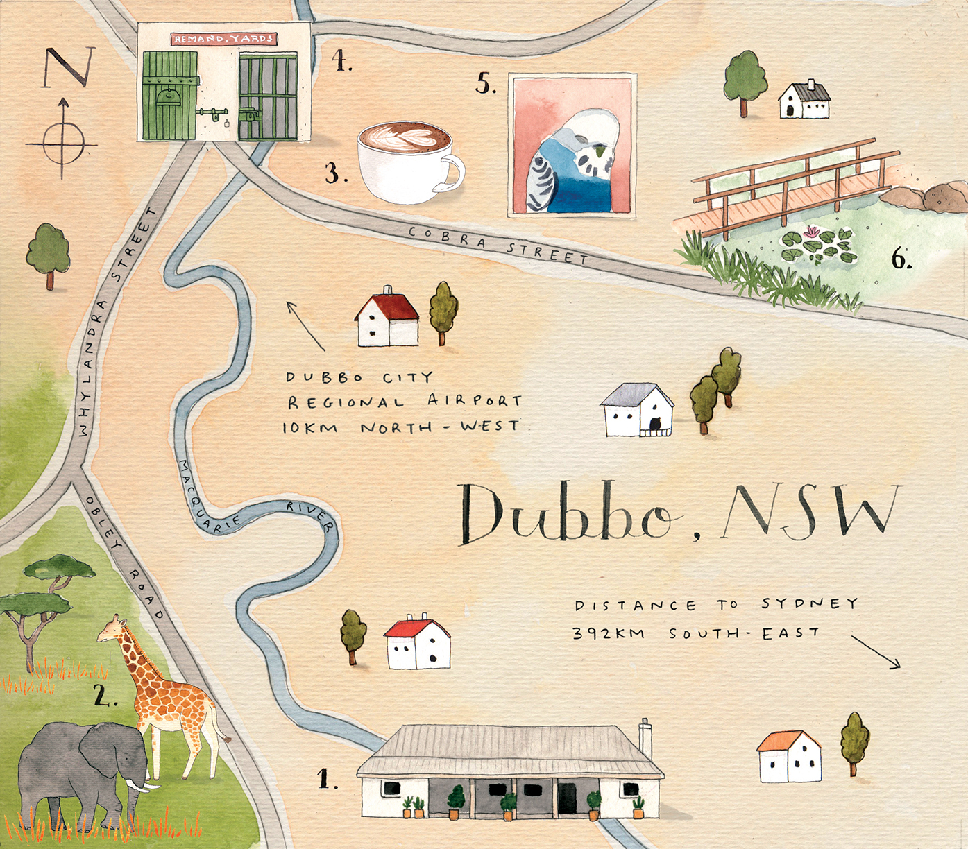 Dubbo map_colour.jpg