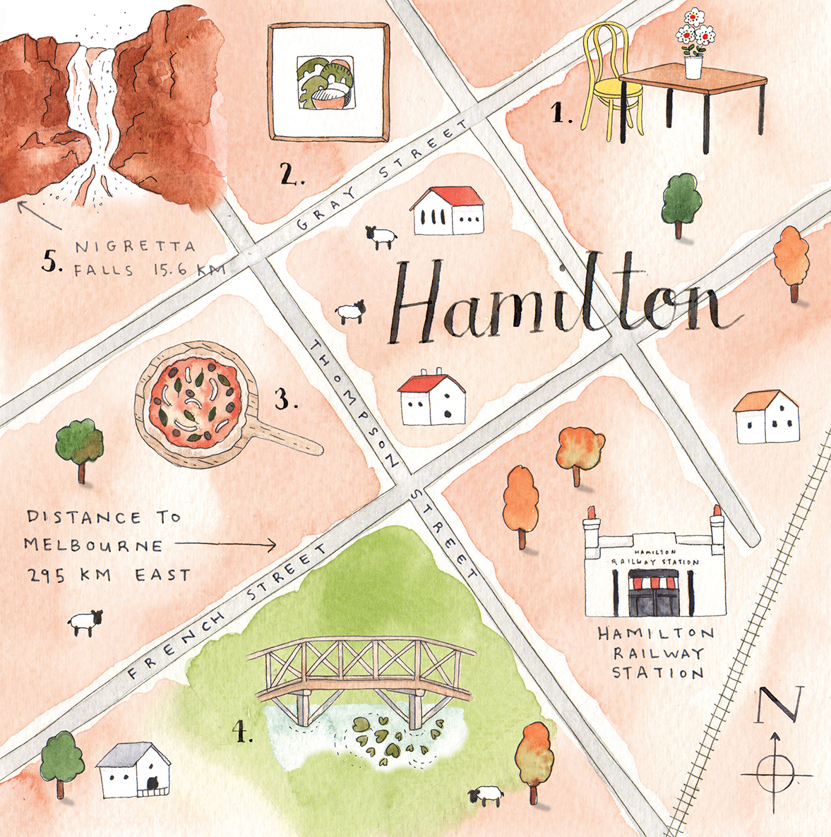 Hamilton map_colour.jpg