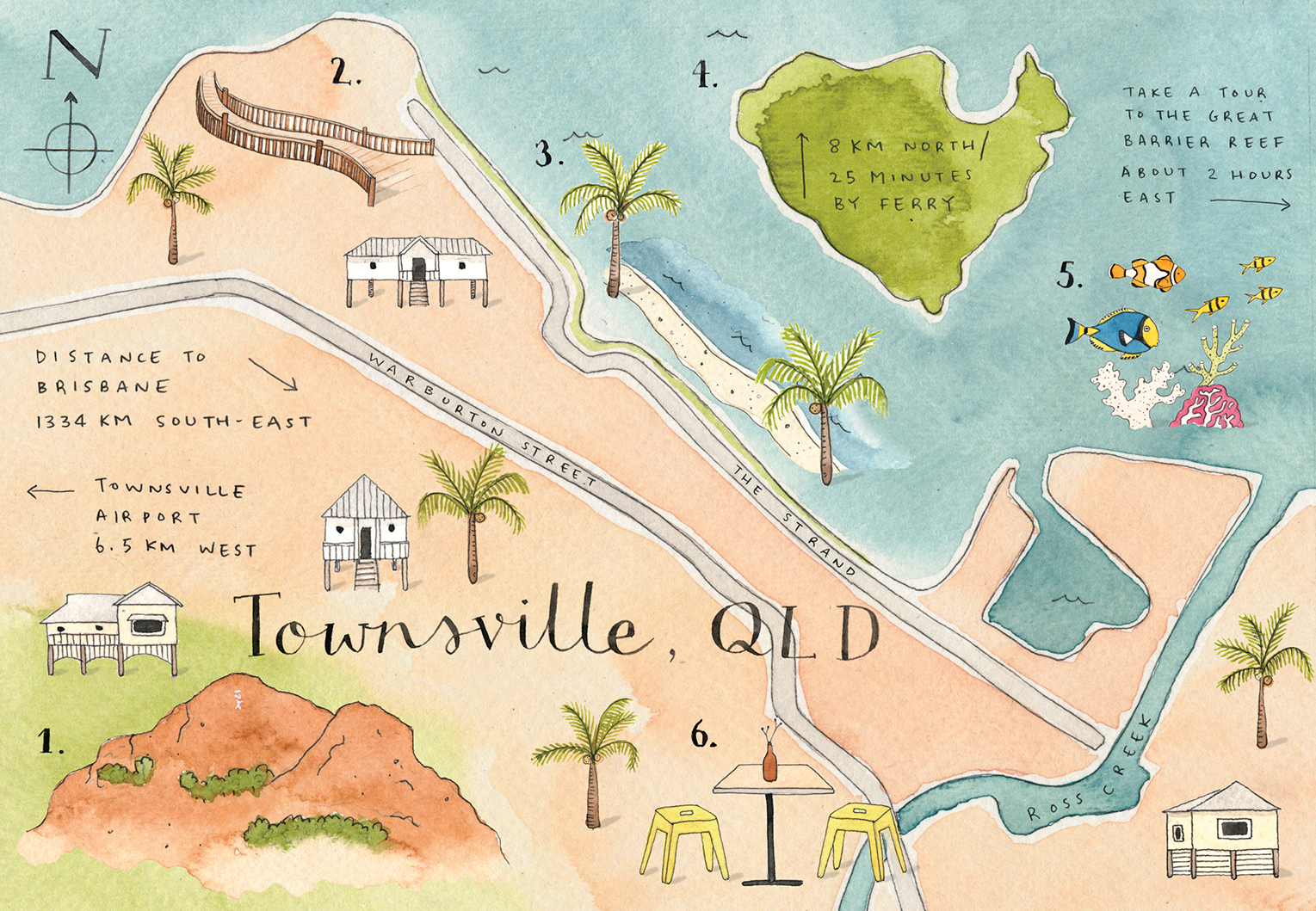 Townsville map_colour.jpg