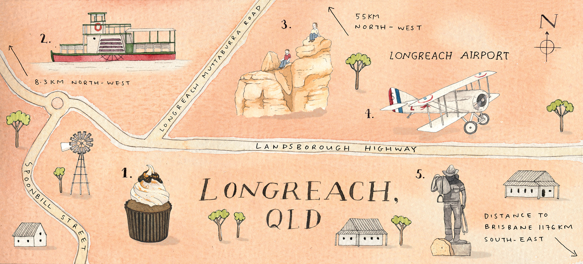 Longreach_colour map_v2.jpg