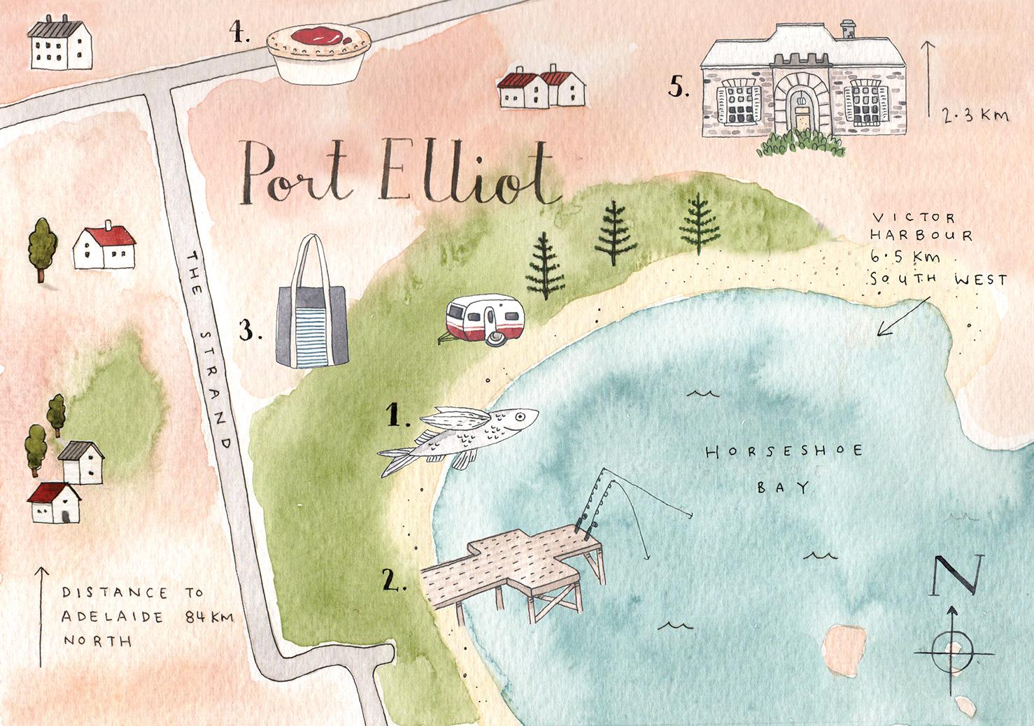 Port Elliot.jpg