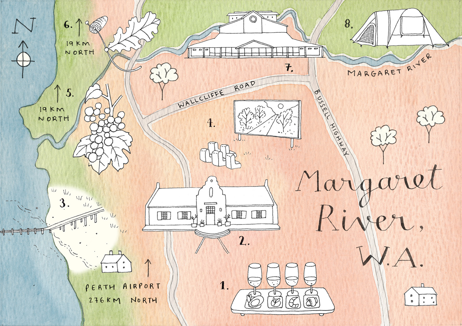 Margaret River_map_colour.jpg