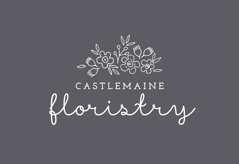 Castlemaine Floristry_business card_final.pdf-1.jpg