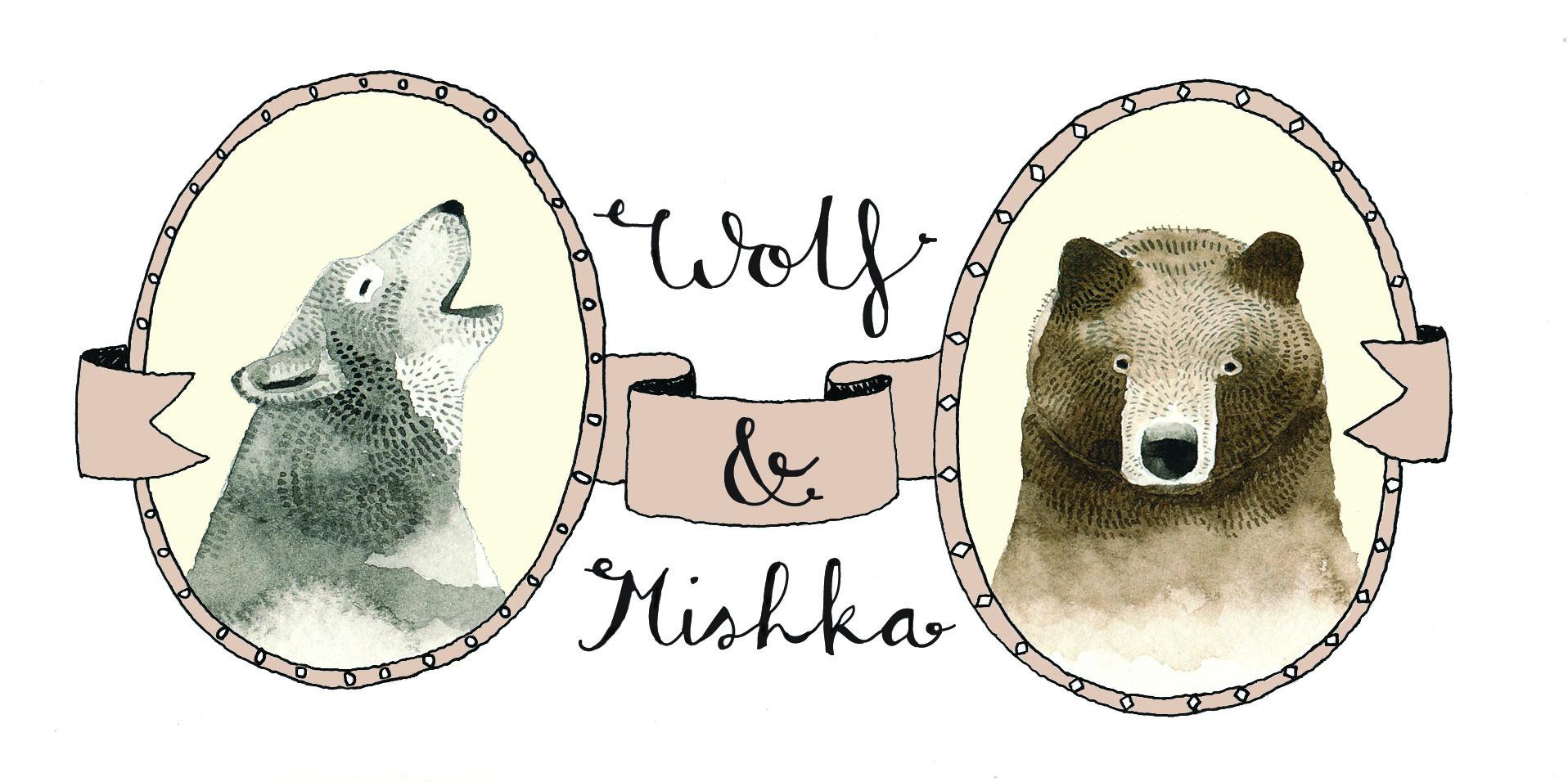 wolf & mishka logo.jpg