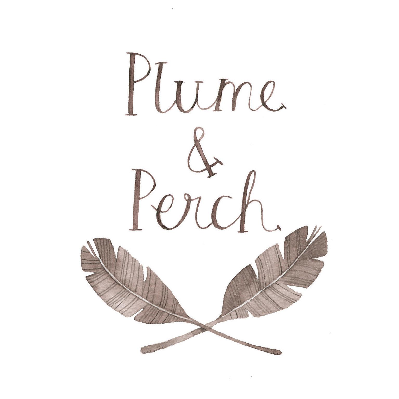 plume and perch logo.jpg